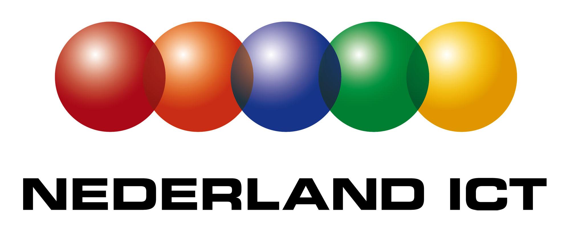 Branchevereniging van ICT-bedrijven in Nederland